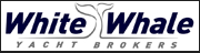 Logo WhiteWhale